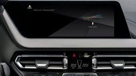 BMW serie 2 Gran Coupe dinamico 20