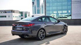 BMW serie 2 Gran Coupe dinamico 24