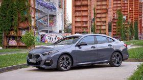 BMW serie 2 Gran Coupe dinamico 27
