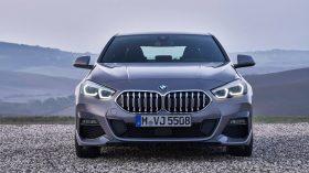 BMW serie 2 Gran Coupe dinamico 29