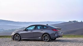 BMW serie 2 Gran Coupe dinamico 30