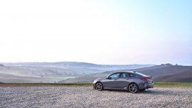 BMW serie 2 Gran Coupe dinamico 31