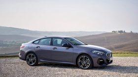 BMW serie 2 Gran Coupe dinamico 32