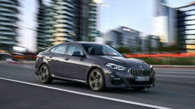 BMW serie 2 Gran Coupe dinamico 35