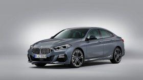 BMW serie 2 Gran Coupe estudio 03
