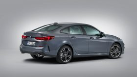 BMW serie 2 Gran Coupe estudio 05