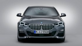 BMW serie 2 Gran Coupe estudio 07