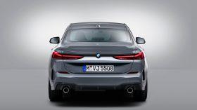 BMW serie 2 Gran Coupe estudio 08