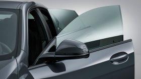 BMW serie 2 Gran Coupe estudio 11