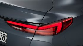 BMW serie 2 Gran Coupe estudio 12