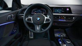 BMW serie 2 Gran Coupe estudio 15