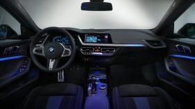 BMW serie 2 Gran Coupe estudio 17