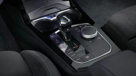 BMW serie 2 Gran Coupe estudio 18
