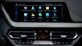 BMW serie 2 Gran Coupe estudio 20