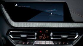 BMW serie 2 Gran Coupe estudio 21