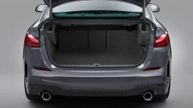 BMW serie 2 Gran Coupe estudio 22