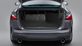 BMW serie 2 Gran Coupe estudio 23