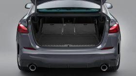 BMW serie 2 Gran Coupe estudio 24