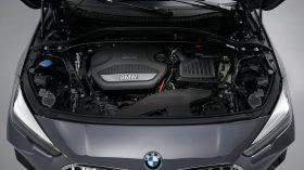 BMW serie 2 Gran Coupe estudio 25