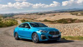 BMW serie 2 Gran Coupe M235i dinamico 05