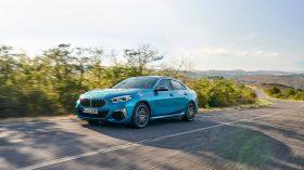 BMW serie 2 Gran Coupe M235i dinamico 09