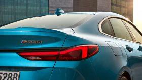 BMW serie 2 Gran Coupe M235i dinamico 19