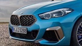 BMW serie 2 Gran Coupe M235i dinamico 21