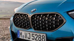 BMW serie 2 Gran Coupe M235i dinamico 22