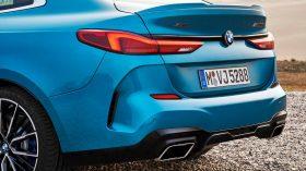 BMW serie 2 Gran Coupe M235i dinamico 24