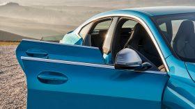 BMW serie 2 Gran Coupe M235i dinamico 25