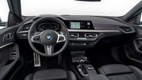 BMW serie 2 Gran Coupe M235i dinamico 29