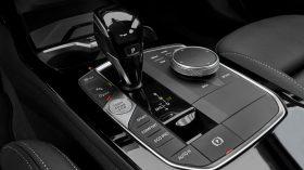 BMW serie 2 Gran Coupe M235i dinamico 30