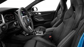 BMW serie 2 Gran Coupe M235i dinamico 31