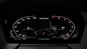 BMW serie 2 Gran Coupe M235i dinamico 34