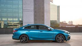 BMW serie 2 Gran Coupe M235i dinamico 42