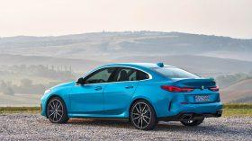 BMW serie 2 Gran Coupe M235i dinamico 44
