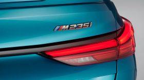 BMW serie 2 Gran Coupe M235i estudio 01