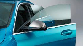 BMW serie 2 Gran Coupe M235i estudio 04