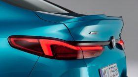 BMW serie 2 Gran Coupe M235i estudio 07
