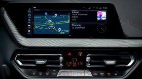 BMW serie 2 Gran Coupe M235i estudio 10