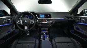 BMW serie 2 Gran Coupe M235i estudio 13