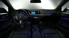 BMW serie 2 Gran Coupe M235i estudio 14