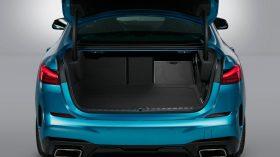 BMW serie 2 Gran Coupe M235i estudio 20