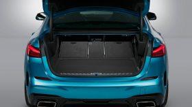 BMW serie 2 Gran Coupe M235i estudio 22