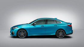 BMW serie 2 Gran Coupe M235i estudio 25