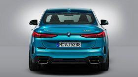 BMW serie 2 Gran Coupe M235i estudio 26