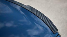 BMW serie 4 2020 detalle 1