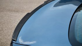 BMW serie 4 2020 detalle 2