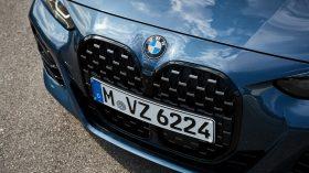 BMW serie 4 2020 detalle 4