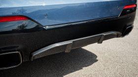 BMW serie 4 2020 detalle 5